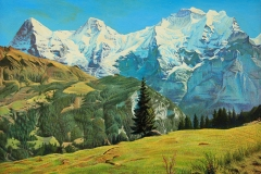 Mountain4
