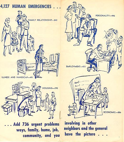 Report1957_B