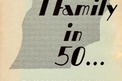 Report1956_A