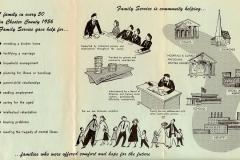 Report1956_B