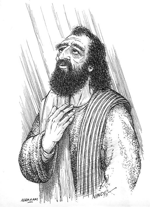 InkAbraham