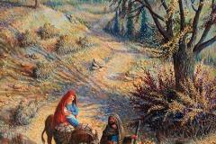MaryJoseph